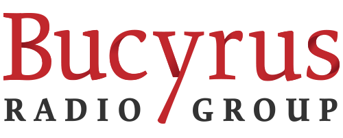 Bucyrus Radio Group